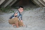 myrtle beach childrens photographer (6)