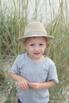 myrtle beach childrens photographer (8)