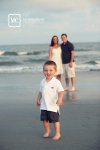 myrtle beach family photography (11)