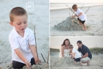 myrtle beach family photography (13)