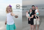 myrtle beach family photography (14)