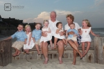 myrtle beach family photography (17)