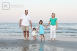 myrtle beach family photography (19)