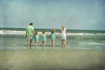 myrtle beach family photography (2)