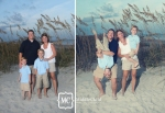myrtle beach family photography (22)