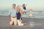 myrtle beach family photography (24)