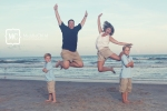 myrtle beach family photography (25)