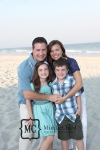 myrtle beach family photography (26)