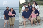 myrtle beach family photography (27)