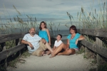 myrtle beach family photography (30)