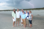 myrtle beach family photography (31)