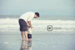 myrtle beach family photography (33)