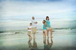 myrtle beach family photography (34)