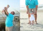 myrtle beach family photography (4)