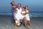 myrtle beach family photography (5)