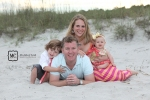 myrtle beach family photography (6)