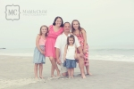 myrtle beach family photography (8)