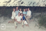 myrtle beach family photography (9)