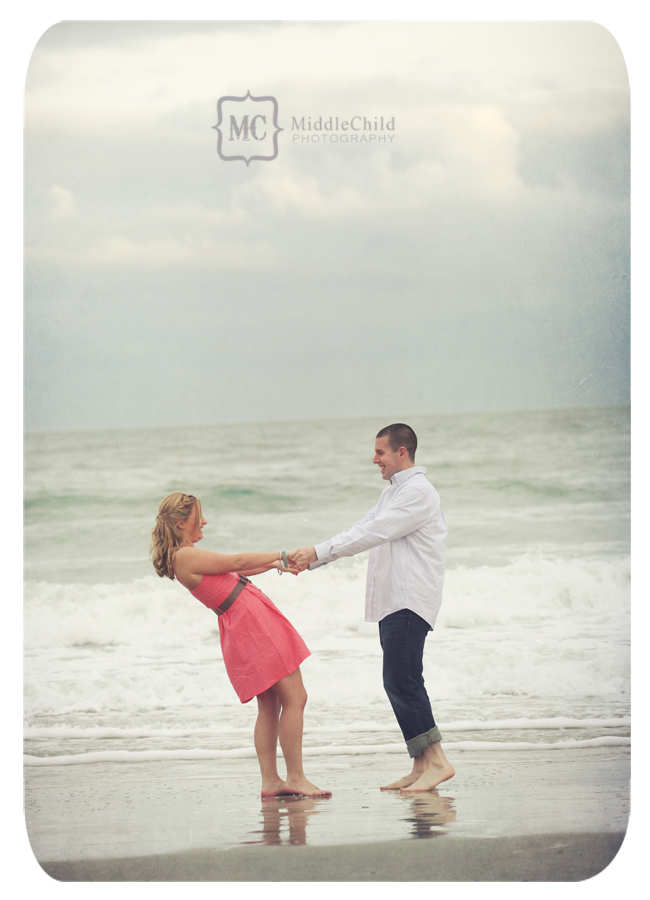 myrtle beach portrait photographer (10)
