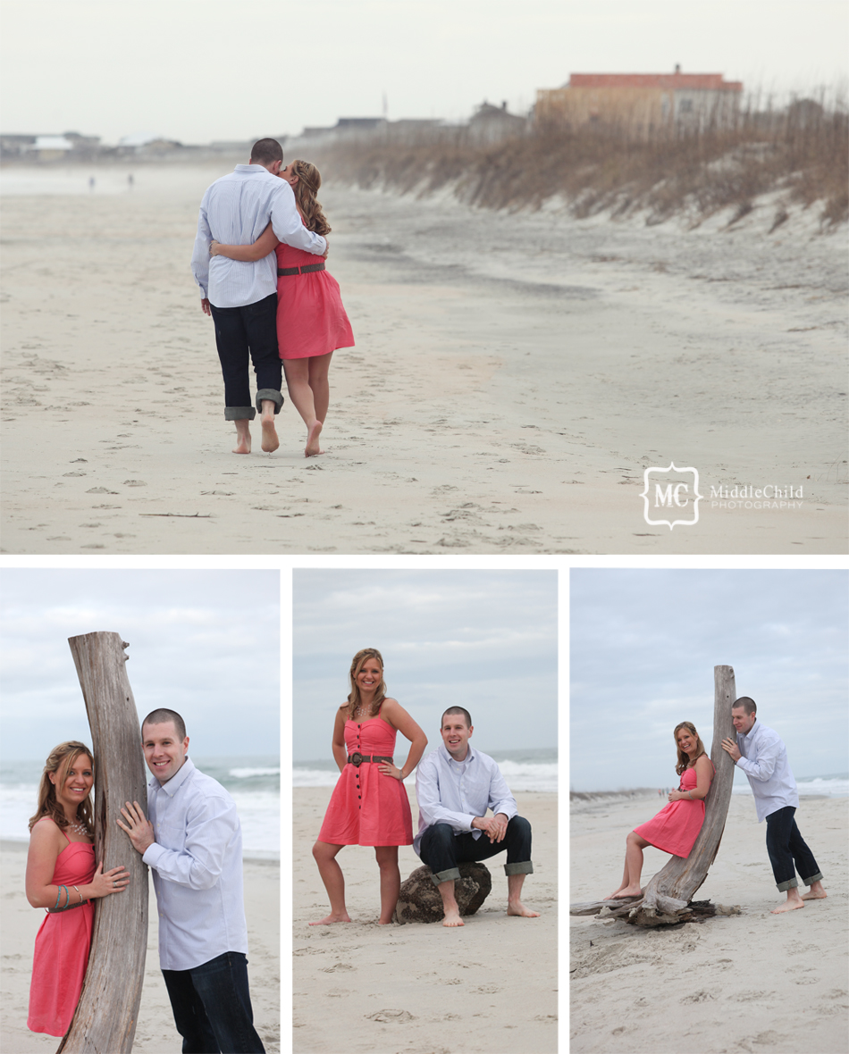 myrtle beach portrait photographer (7)