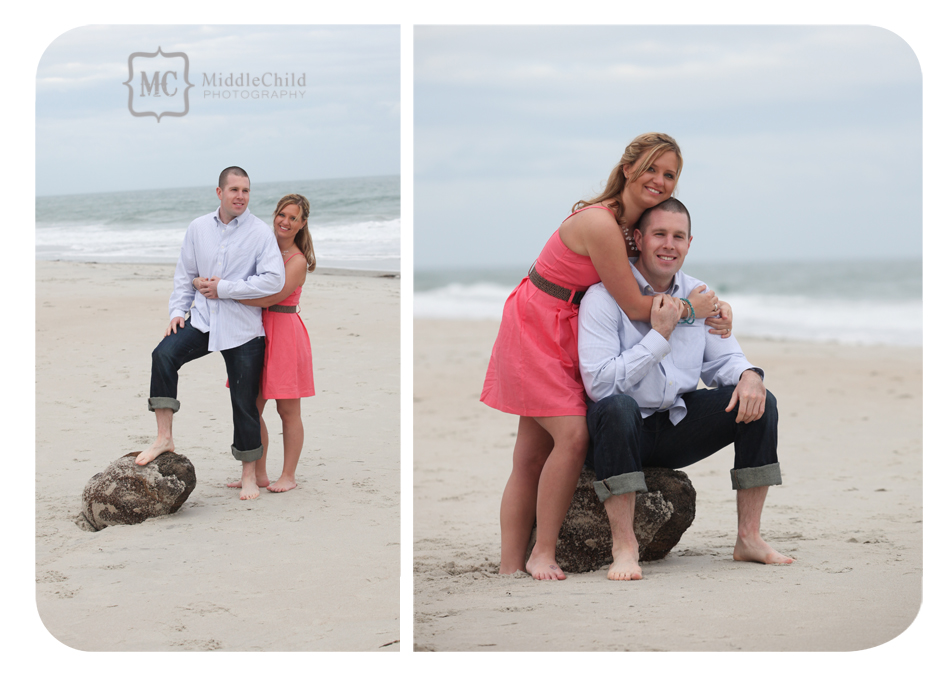 myrtle beach portrait photographer (9)