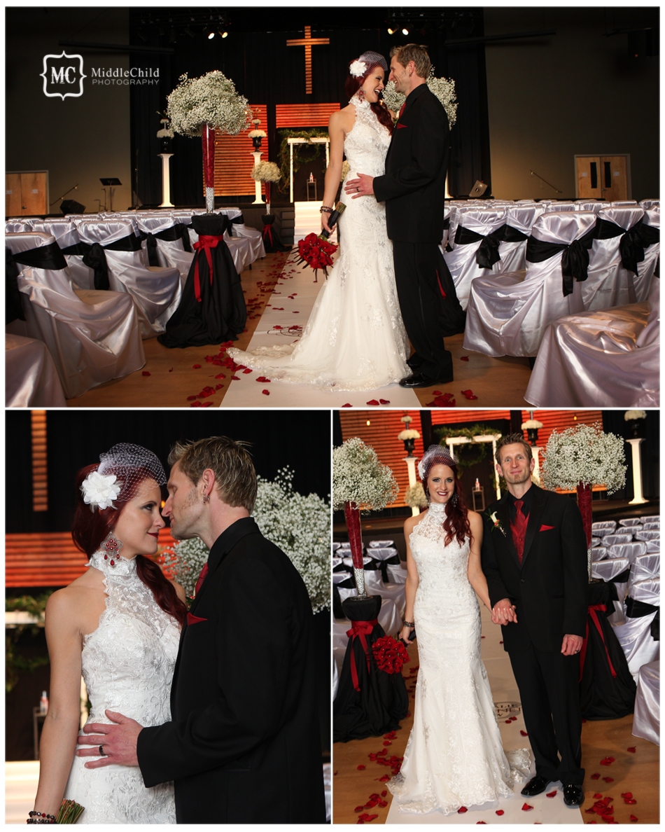 myrtle beach wedding photographer (8)