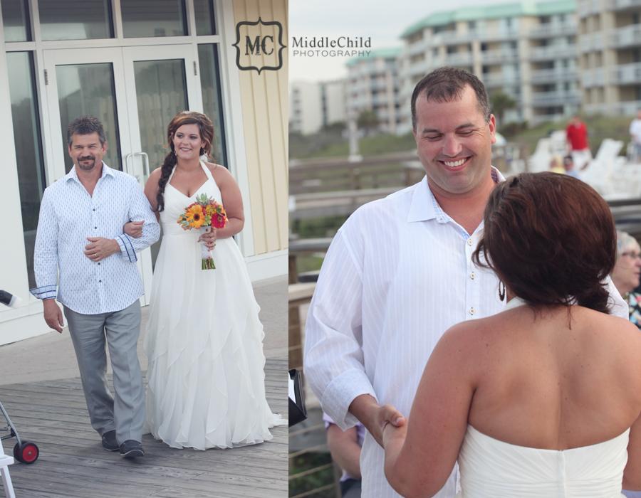 litchfield wedding photographer