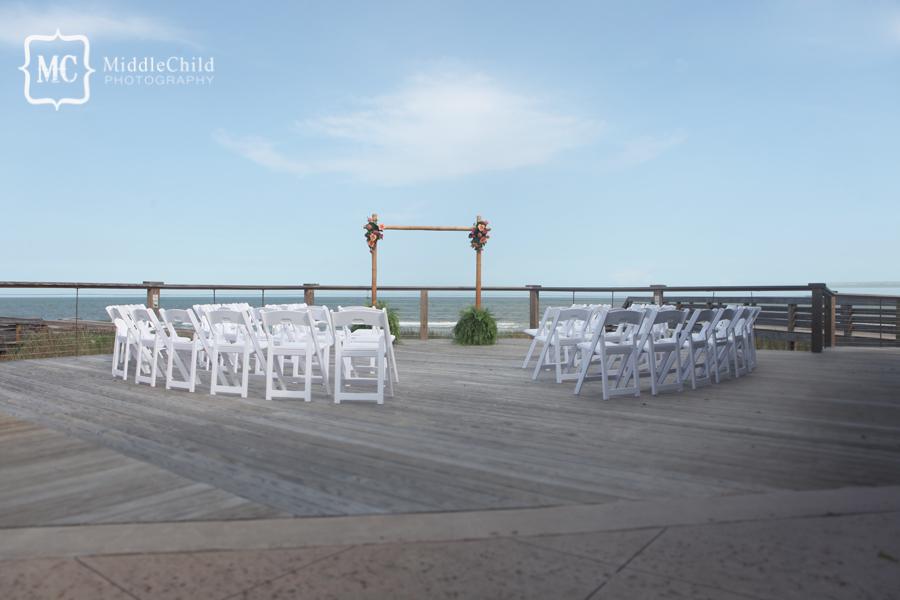 litchfield wedding photographerv
