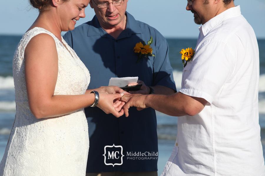 myrtle beach wedding photographer (10)