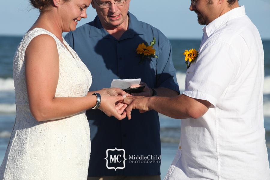 myrtle beach wedding photographer (10)