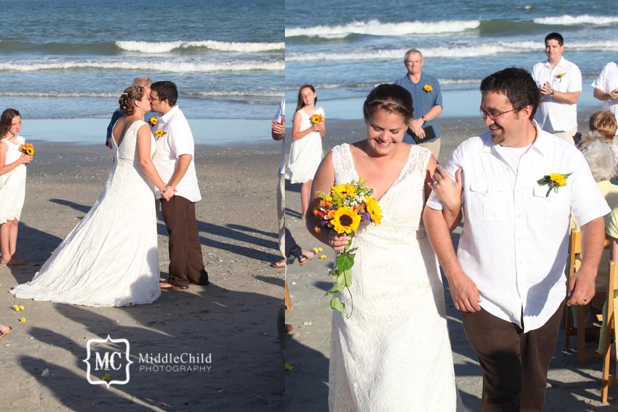myrtle beach wedding photographer (12)