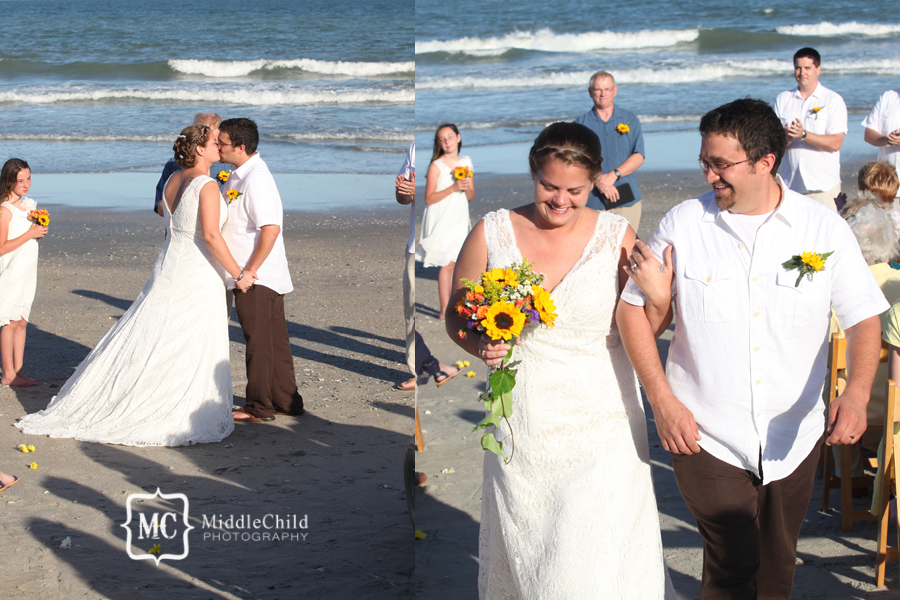 myrtle beach wedding photographer (12)