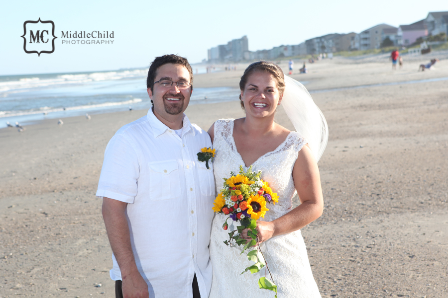 myrtle beach wedding photographer (13)