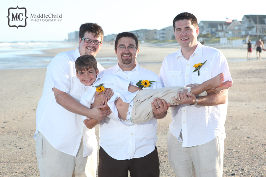 myrtle beach wedding photographer (14)