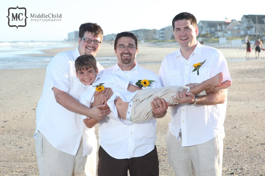 myrtle beach wedding photographer (14)