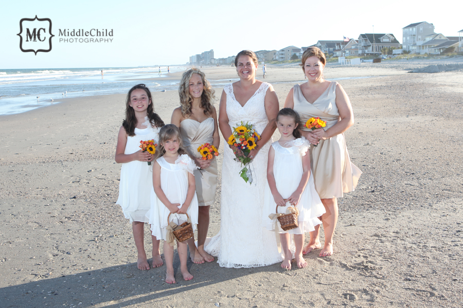 myrtle beach wedding photographer (15)