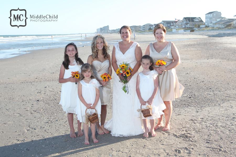 myrtle beach wedding photographer (15)