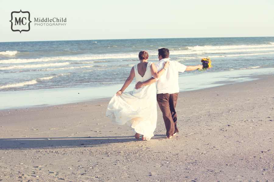 myrtle beach wedding photographer (16)