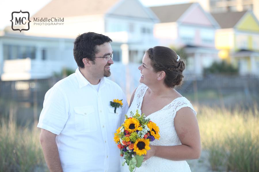 myrtle beach wedding photographer (17)