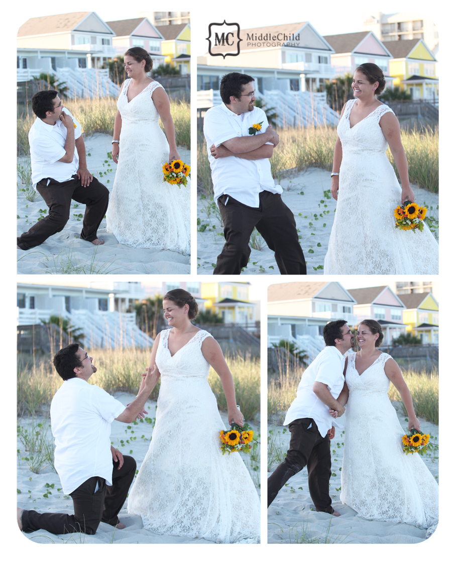myrtle beach wedding photographer (18)