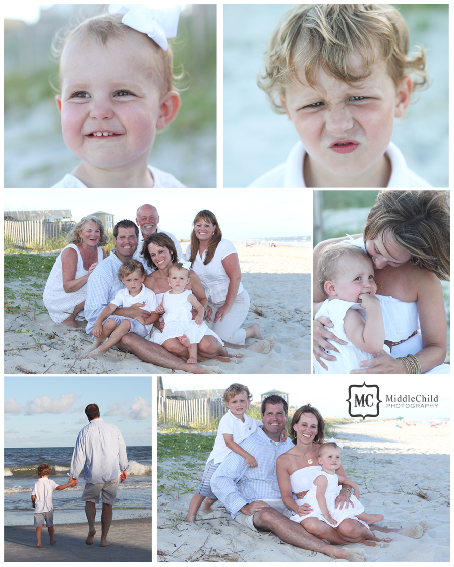 pawleys island photographer