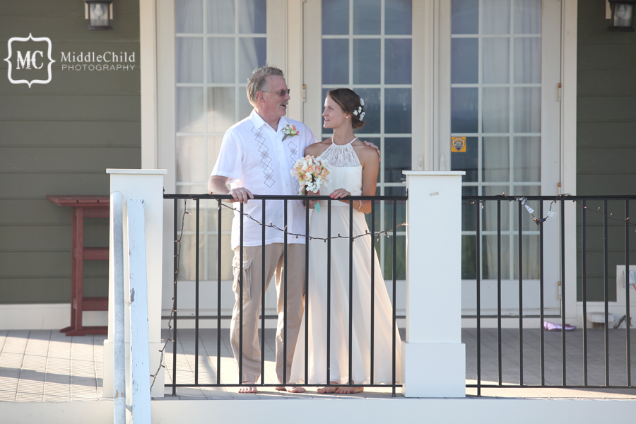 myrtle beach wedding (12)