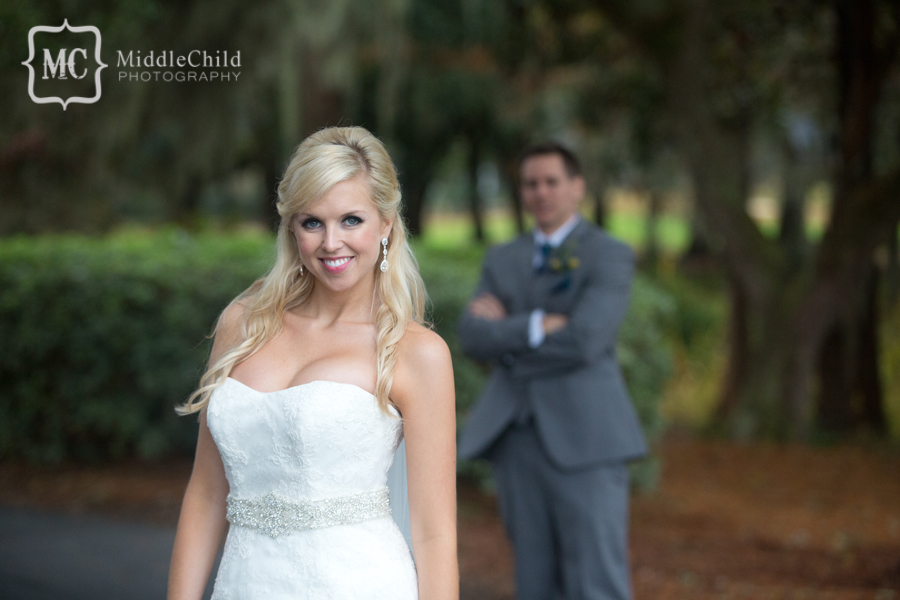 pawleys island wedding