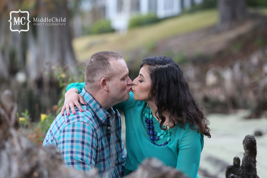 myrtle beach photographer (10)
