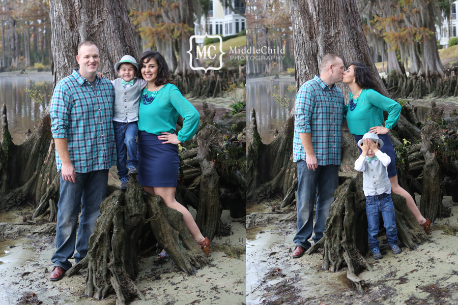 myrtle beach photographer (12)