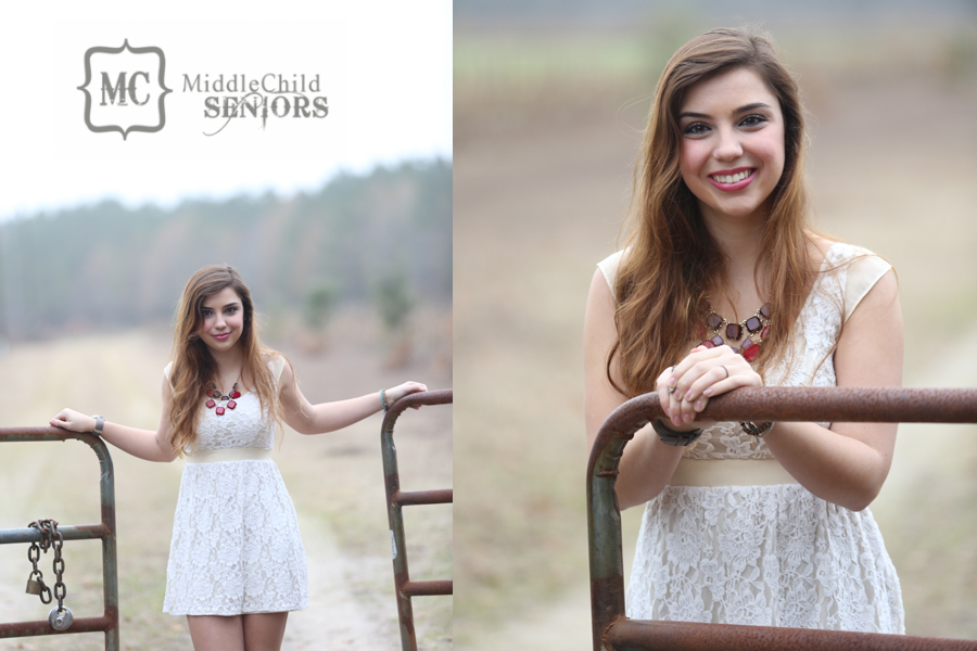 st james senior photos