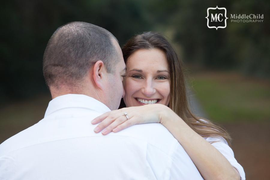 atalaya wedding
