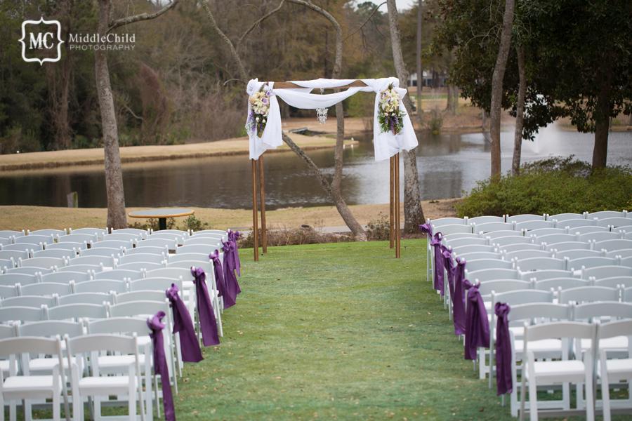 pawleys plantation weddingpawleys plantation wedding