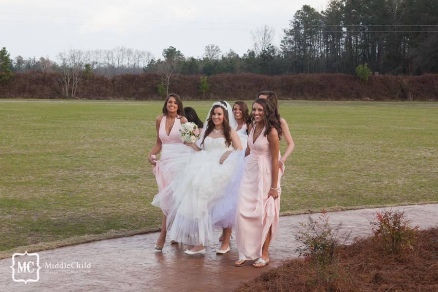 hidden acres wedding (10)