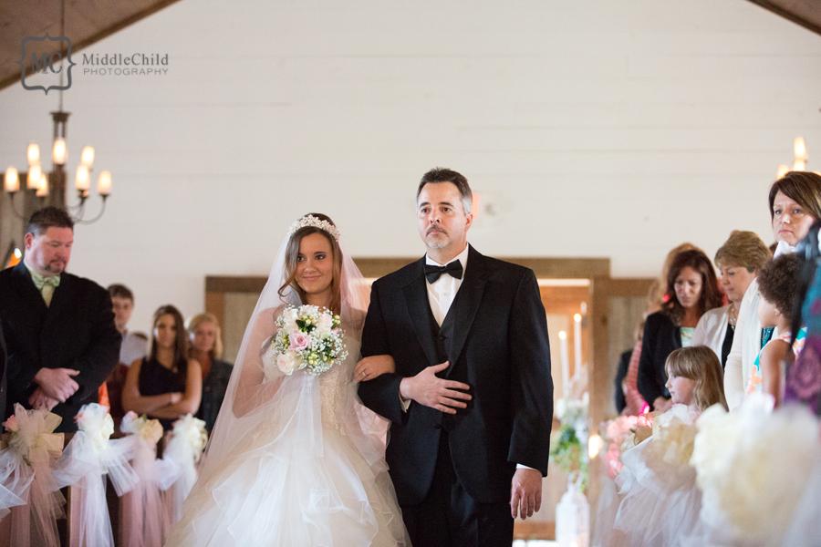 hidden acres wedding (12)